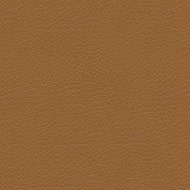 Soft Leather Walnut - +$339.36