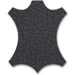 Leather 67 asphalt