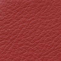 SC95 Rosso Antico