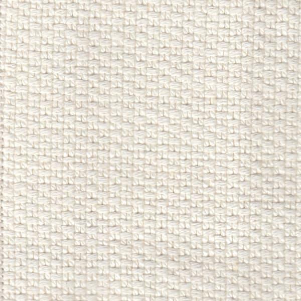 Bianco 129695
