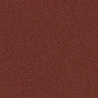 Rosso Bulgaro 104380