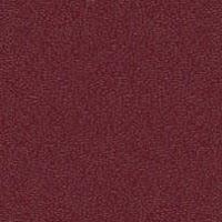 Rosso Conero 119335