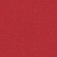 Rosso Frau 119337