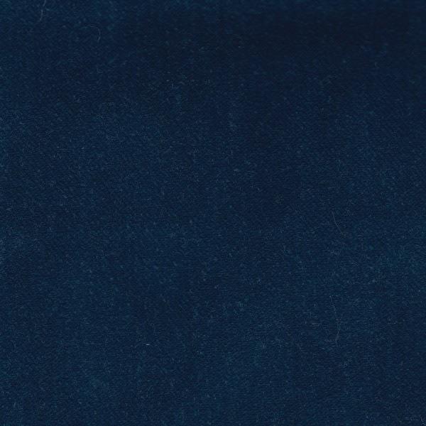 Aston 62 129691