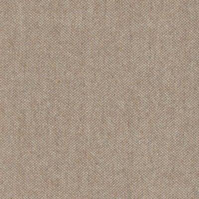 Giano 135115 Lato Scuro/Darker Side