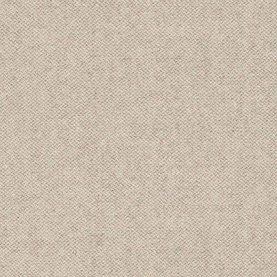 Giano 135115 Lato Chiaro