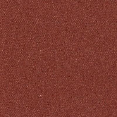 Giano 135116 Lato Scuro/Darker Side