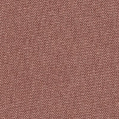 Giano 135116 Lato Chiaro/Lighter Side