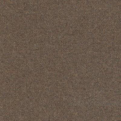 Giano 135117 Lato Scuro/Darker Side