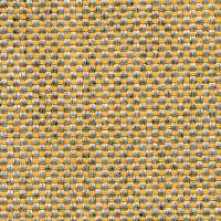 B508 Citron