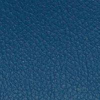 B663 Blue