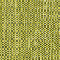 C102 Lime