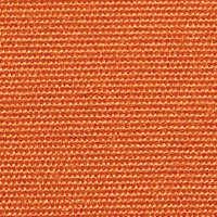 B1392 Arancio