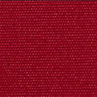 B1393 Rosso