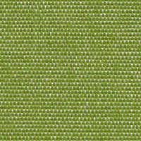 B1399 Verde