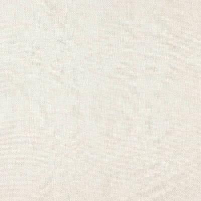 White Linen 01