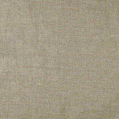 Raw Linen 02