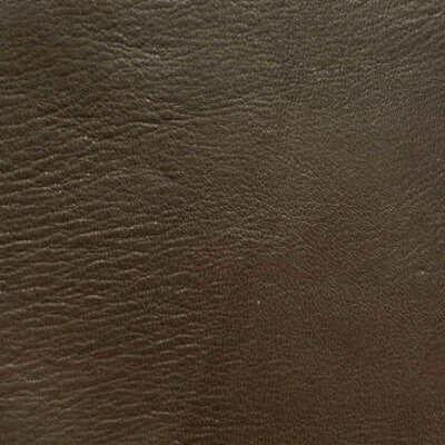 Testa di Moro (dark Brown)