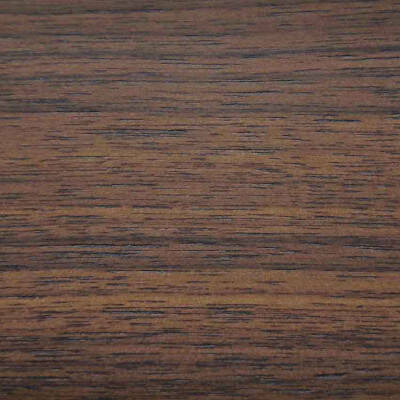 Dark American Walnut