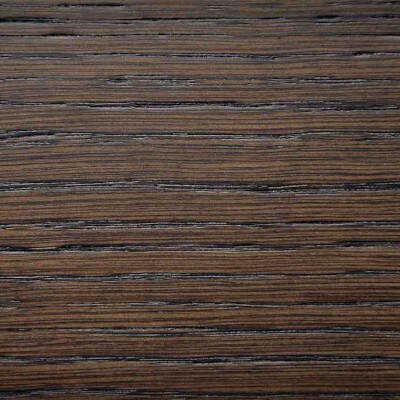 Moka stained oak