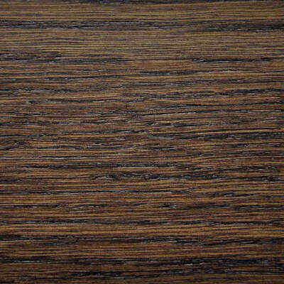 American walnut stained oak