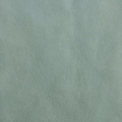 Kashmir Turquoise