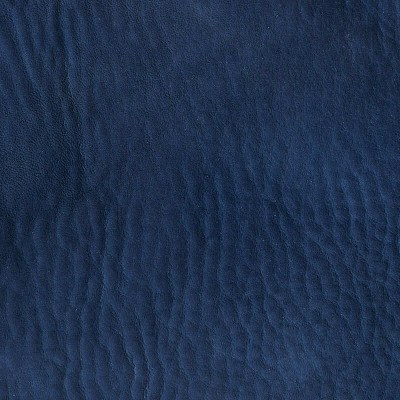 Nabuck Blue