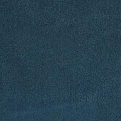 Nabuck Cobalt Blue