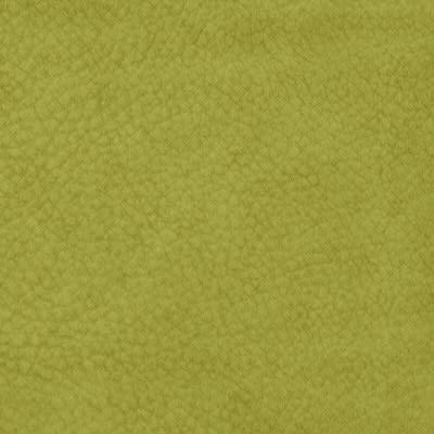 Nabuck Green