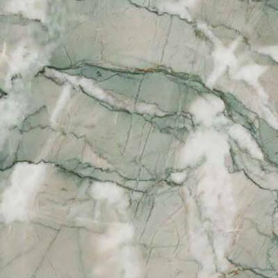 Green Mediterraneo