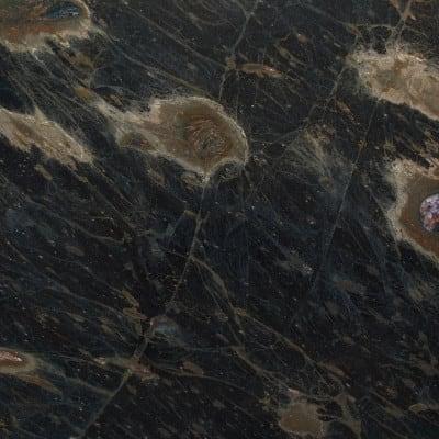 Quarzite Geode