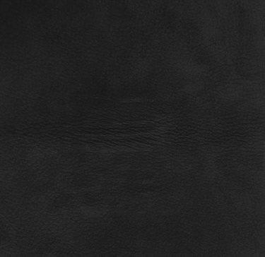 Nabuck Black 2138