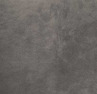 Nabuck Cement 2115