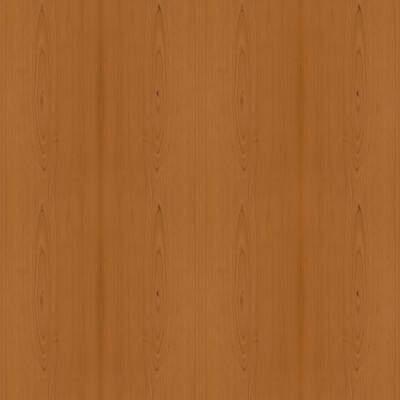 Cherry wood 40