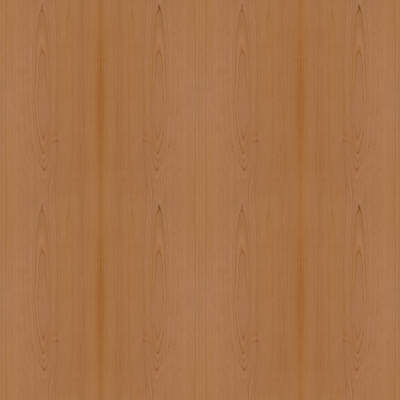 Cherry wood 29