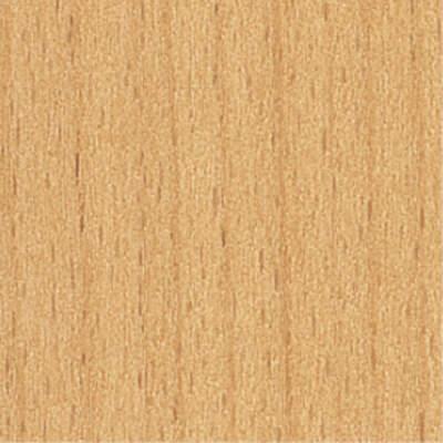 Beech wood 30