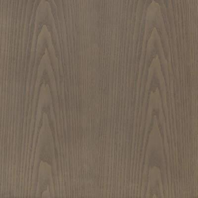 Ash wood 3F