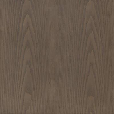 Ash wood 2R