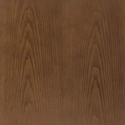 Ash wood 2P