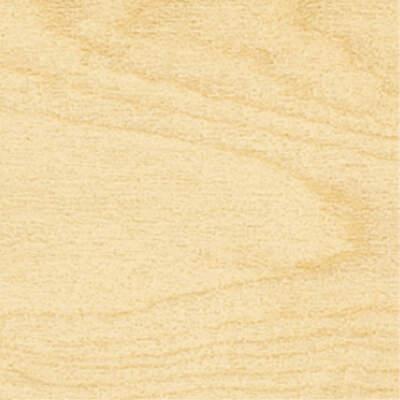 Maple wood 28