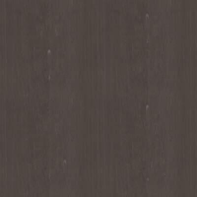 Maple wood 2C