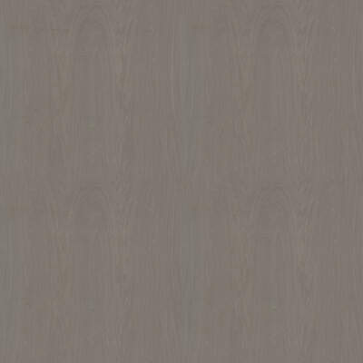 Maple wood 2B