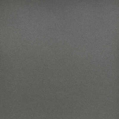 9287_PearlLacquer_GreyAlluminium_5C