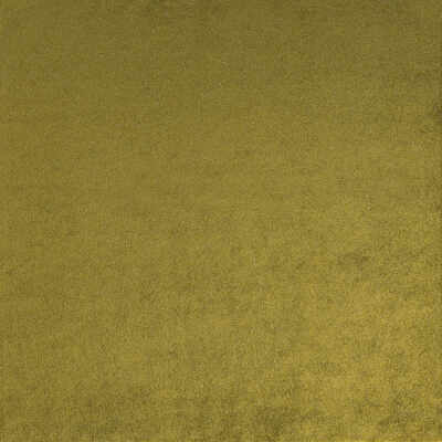 Verde Cinabro