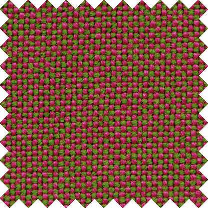 Trifolium 6