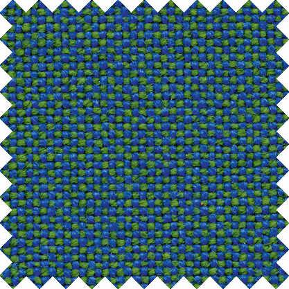 Trifolium 7