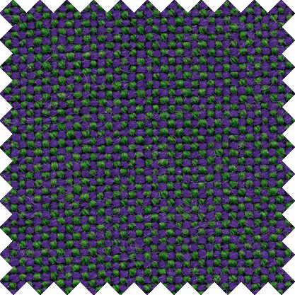 Trifolium 8