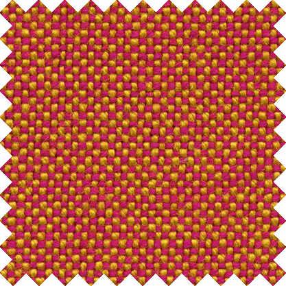 Trifolium 9