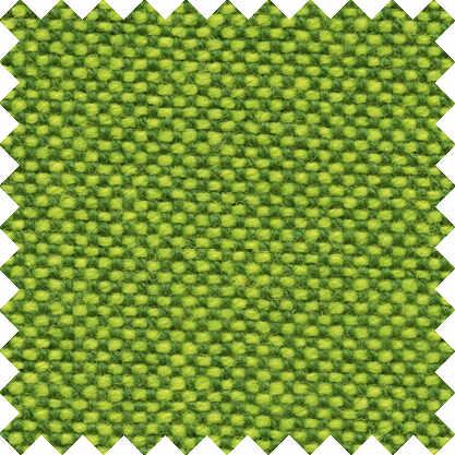 Trifolium 10