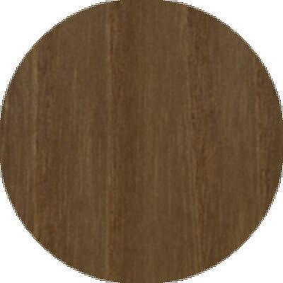 T 43 dark walnut